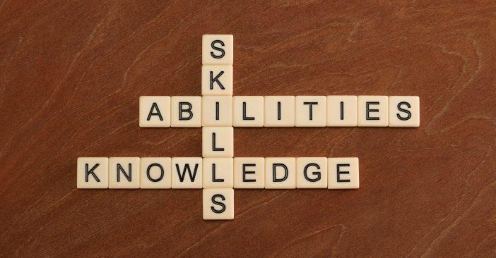 Practice Skill Building